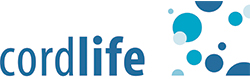 Cordlife Group Limited
